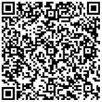 qrcode vcard prugg.at 400x400