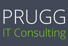 Prugg Software Testing & Consulting in Vorarlberg
